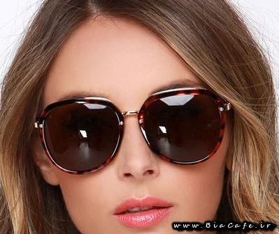 عینک آفتابی اصل 2015