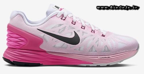 مدل های 2015 کفش اسپرت زنانه و دخترانه نایک Nike - بیا کافهکفش اسپرت زنانه جدید