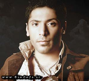 مجید یحیایی