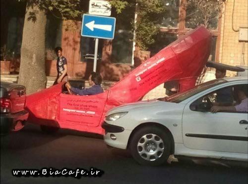 ماشین کفش زنانه تهران