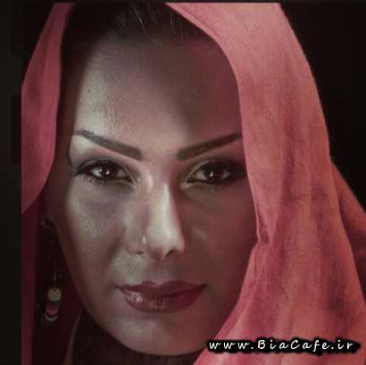 عکس جدید بهارارجمند