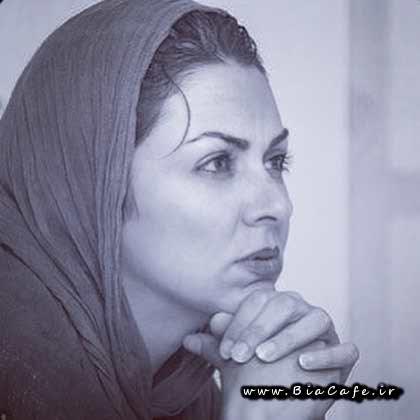 عکس های سلفی شیوا ابراهیمی