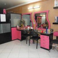 ممنوعیت سالنهای آرایشی زنانه/ تعطیلی آرایشگاهها در تاسوعا و عاشورا حسینی