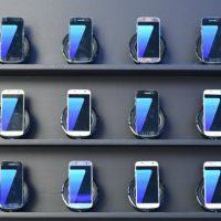 گوشی نوت ۷ خود را خاموش کنید/هشدار جدیدر کمپانی سامسونگ: فورا گوشی نوت ۷ خود را خاموش کنید!
