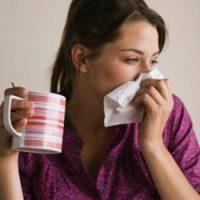 پیشگیری از سرماخوردگی/دستورات لازم برای پیشگیری از سرماخوردگی