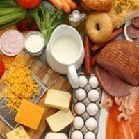 غذاهای مفید برای روده/این غذاها برای سلامتی روده تان مفید هستند