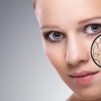 با این ترفند پوست سالم داشته باشید/پنج روش برای اینکه پوست سالم داشته باشید