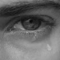 درمان خانگی آبریزش چشم/درمان های خانگی برای جلوگیری از آبریزش چشم