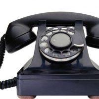 اضافه شدن بند هزینهای جدید به قبض های تلفن ثابت/قبوض تلفن ثابت گران شد