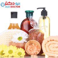 روشی برای نرمی و زیبایی پوست/درمان با گلیسیرین برای نرمی و زیبایی پوست شما