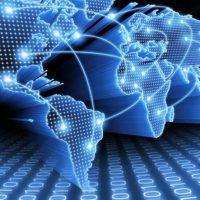 فعال شدن شبکه ۴G پلاس /سرعت بالای شبکه نسل چهارم ثابت تست شد