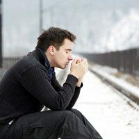 پیشگیری از افسردگی/۹ ماده غذایی مفید برای پیشگیری از ابتلا به افسردگی