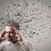 عامل اصلی بروز افسردگی را بشناسید/آیا اضطراب موجب بروز افسردگی می شود؟