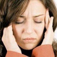 عامل اصلی تاثیر گزار در سردرد های میگرنی/تاثیر میکروب های دهان دربروز سردرد های میگرنی