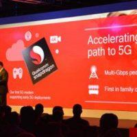 رونمایی از اولین مودم ۵G جهان+عکس/مودم ۵G وارد بازار می شود