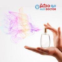 تاثیر بو ها در حافظه/آیا بو اثری بر حافظه شما دارد؟