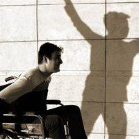 علت اصلی معلولیت در ایران چیست؟اختلالات ژنتیکی علت اصلی معلولیت در ایران؟
