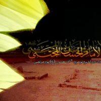زندگی نامه امام حسن مجتبی علیه السلام/خلاصه ای از زندگی امام حسن (ع)