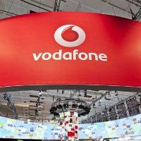 جدیدترین اپراتور موبایل۲۰۱۶/Vodafone به ایران می آید/اپراتور موبایل جدید در ایران