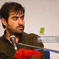 پاسخ شهاب حسینی به  توهین ها و قضاوت های اشتباه در فضای مجازی
