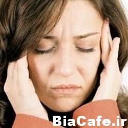67a846c2-daa1-4ec4-bada-7ea26b4c494a