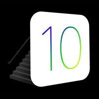 از قابلیت های جدید iOS 10 بدانید/پرکاربرد ترین و جذاب ترین قابلیتهای مخفی iOS 10